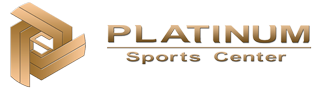 Platinum Sports Center