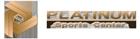Platinum Sports Center